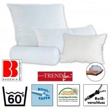Badenia Bettcomfort Kissen - Trendline Comfort