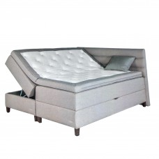 Boxspringbett Betten Anne®
