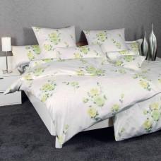 Bettwäsche Und Bettlaken Kauf Und Online Beratung