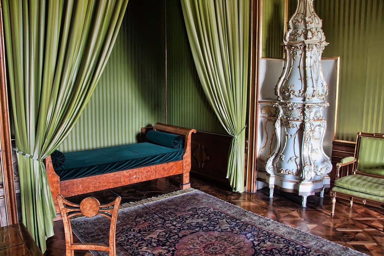 der schlafblog betten. Black Bedroom Furniture Sets. Home Design Ideas